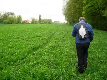 fromelles_lambis-in-field-prior-to-dig
