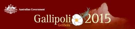 Gallipoli ballot logos_website