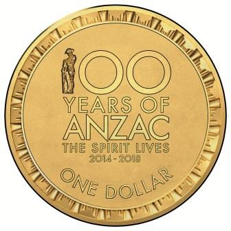 Centenary Anzac dollar_website