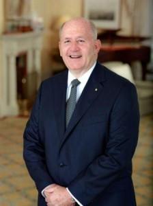 governorgeneral_1_website