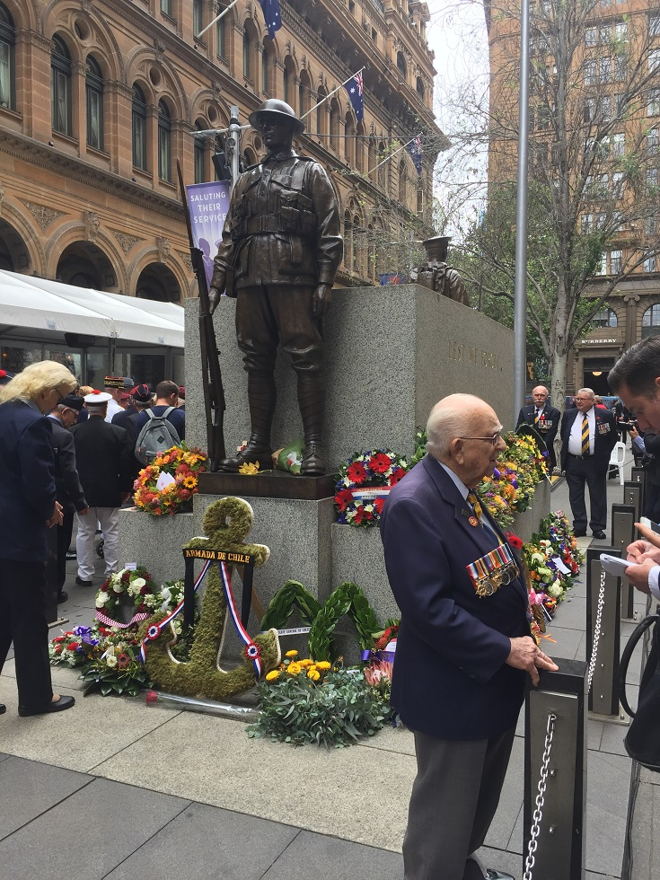 2016-11-11-remembrance-day-sydney-img_7452