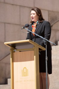 ANZ_YPRES_2017_152c The Hon Natasha Maclaren-Jones MLC