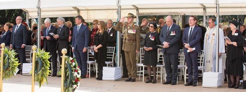 2016 07 19 Fromelles Sydney (348) cropped