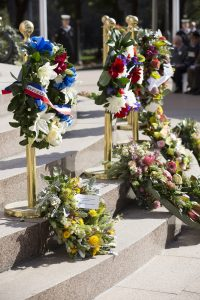 Fromelles_Sydney 19 Jul 2017_247 web Wreathes
