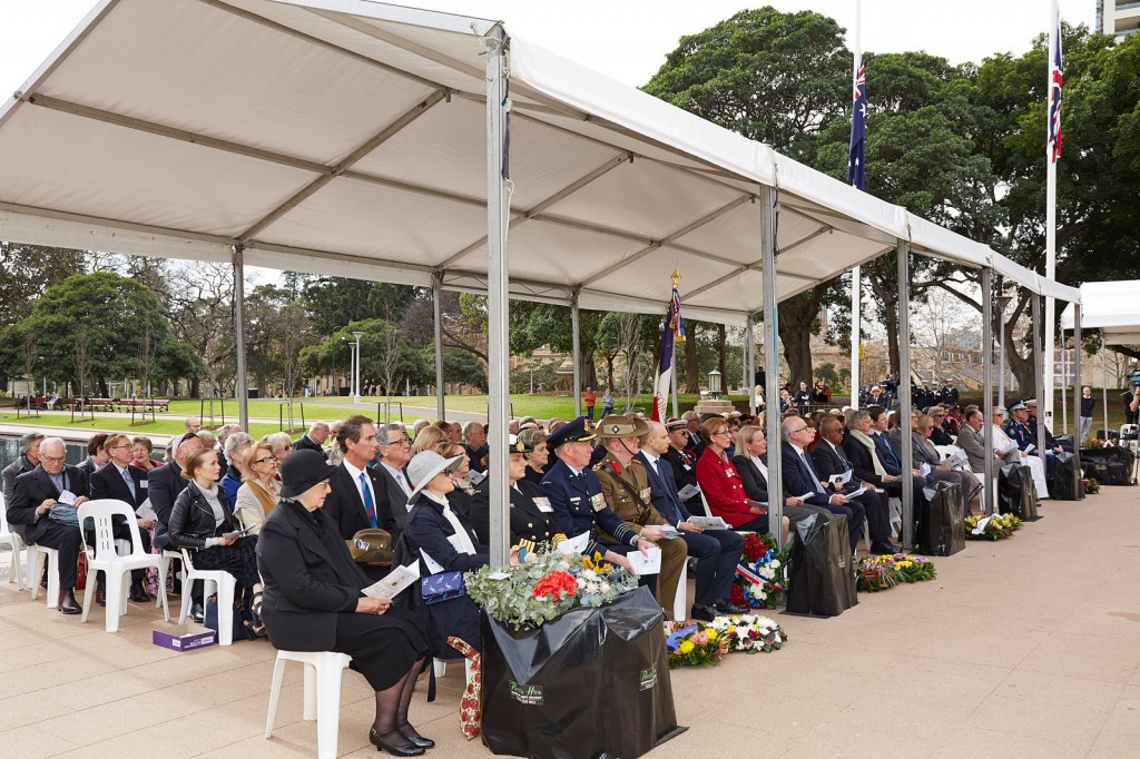 ANZ_Fromelles__2018_077 Guests
