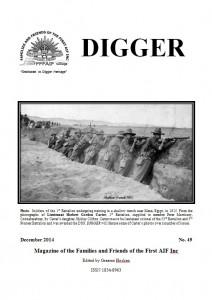 DGR 49 cover jpg