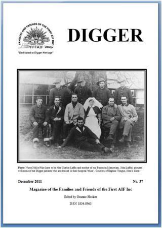 DIGGER 37 cover_website