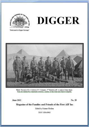 DIGGER 39 cover_website