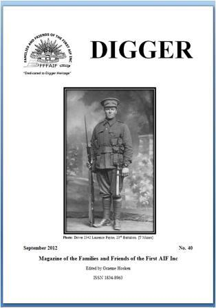 DIGGER 40 cover_website