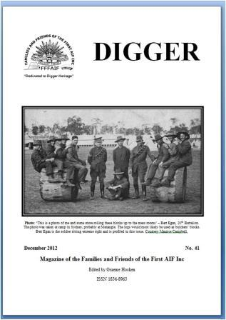 DIGGER 41 cover_website