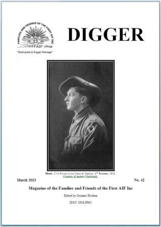 DIGGER 42 cover_website