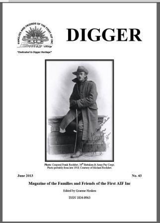 DIGGER 43 cover_website