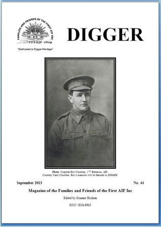 DIGGER 44 cover_website