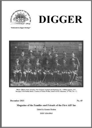 DIGGER 45 cover_website